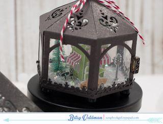 Ornaments-scenes3