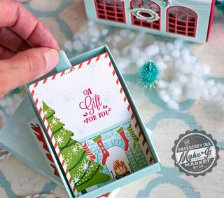 Gift-cards8