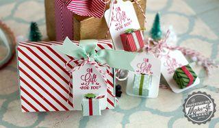 Mini-gift-tags3