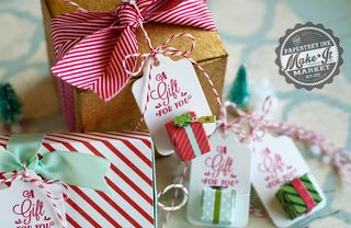 Mini-gift-tags2