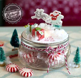 Santa-jar2