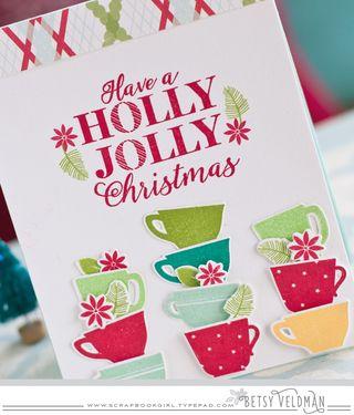 Holly-jolly-dtl