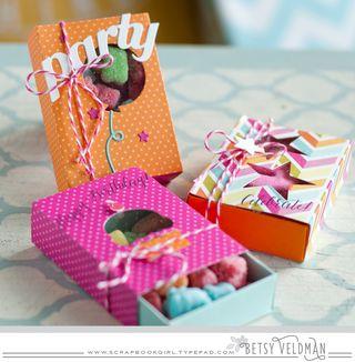 Birthday-boxes1
