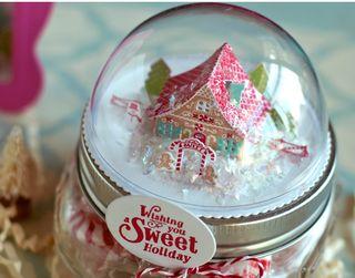 Candy-jar1