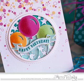 Scene-it-birthday-dtl