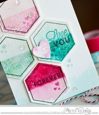 Hexagon-hearts-dtl