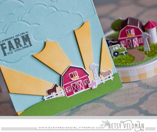 Farm-scene-card-dtl