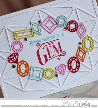 Gem-white-rainbow-dtl