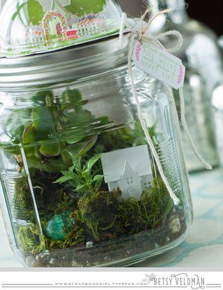 Jar-garden2