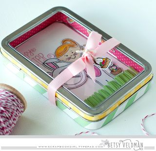 Bunny-tin4