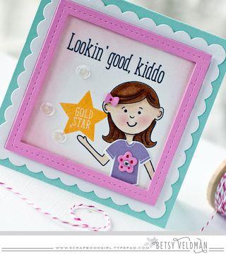 Lookin-good-dtl
