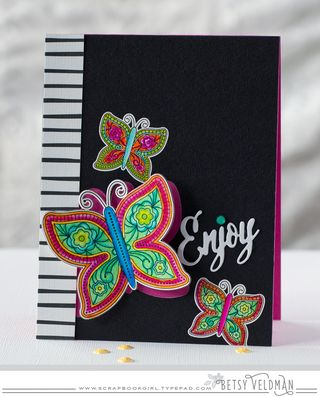 Watercolor-butterflies-bright