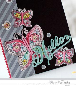Watercolor-black-butterflies-pastel-dtl