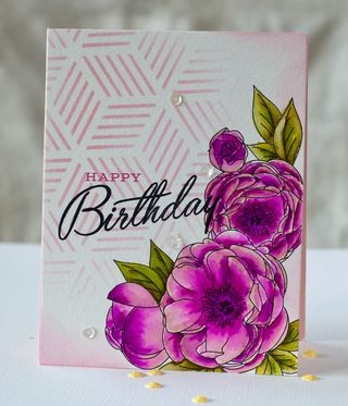 Birthday-peonies