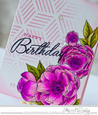 Birthday-peonies-dtl2