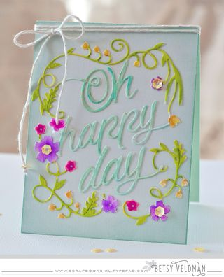 Happy-day-watercolor