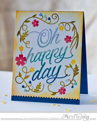 Happy-day-stamped