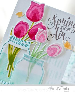 Spring-jars-dtl