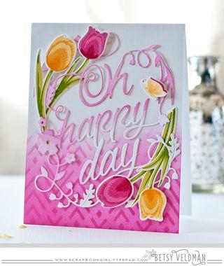 Happy-day-tulips