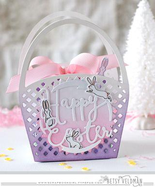 Bunny-basket-front