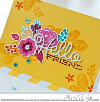Bloom-friend-dtl