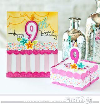 9th-birthday-ensemble