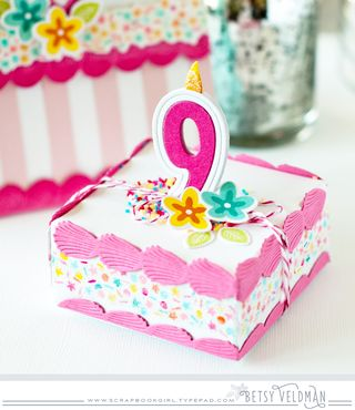9th-birthday-box
