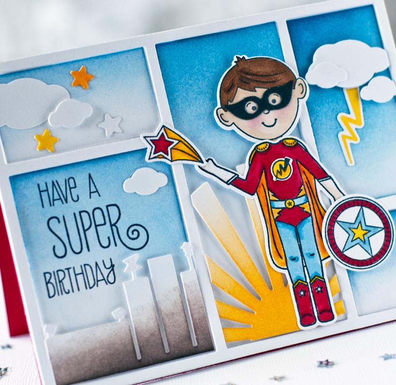 Super-birthday-comic-peek