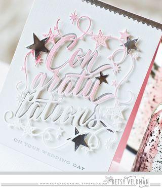 Congrats-wedding-dtl