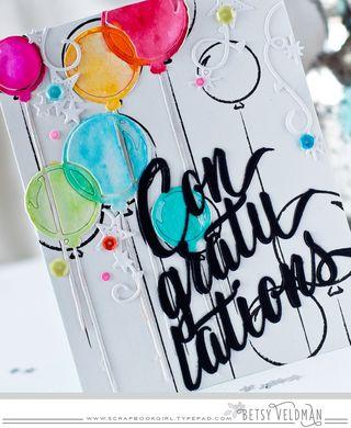 Congrats-balloons-dtl