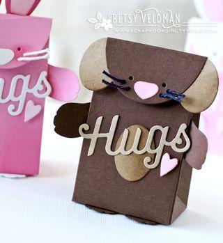 Bunny-bag2