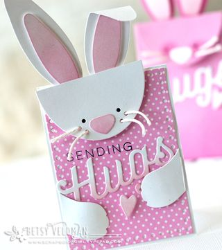 Bunny-bag-card-dtl