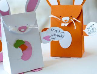 Bunny-bag-katie3