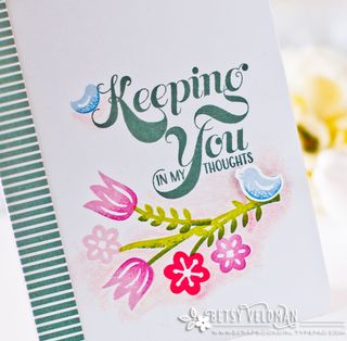 Keeping-You-dtl