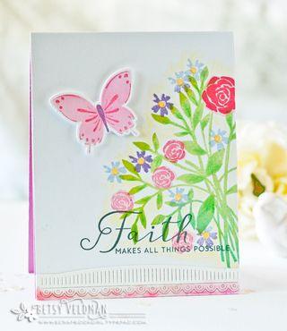 Faith-possible