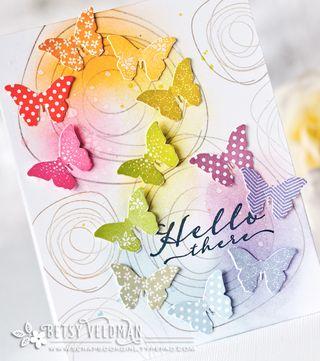 Butterflies-dtl