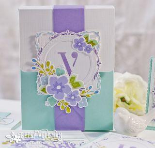 Purple-box