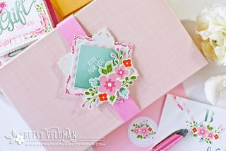 Pretty-Pink-Box