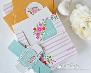 Hello-notecards4