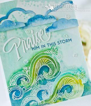 Praise-Him-Storm-dtl