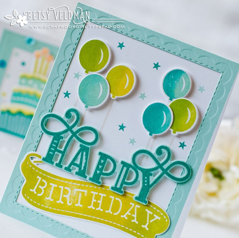 Blue-green-birthday-dtl