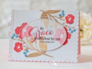 My-grace