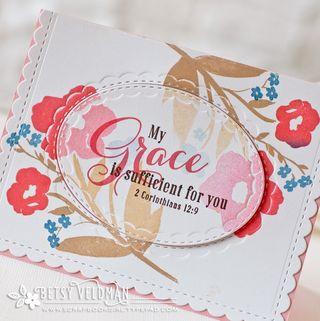 My-Grace-dtl