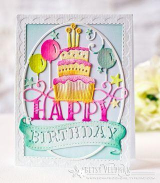 Paper-Clip-Birthday-watercolor