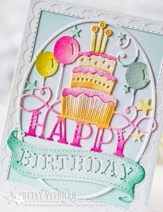 Paper-Clip-Birthday-watercolor-dtl