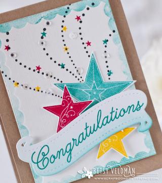 Super-Star-Congrats-dtl