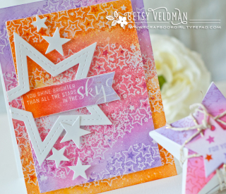 Purple-orange-stars-dtl