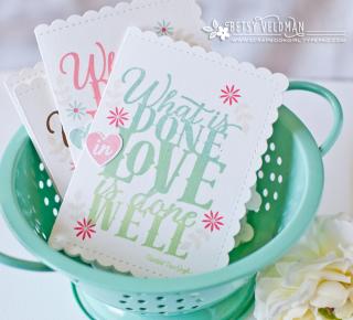 Done-in-love-notecards