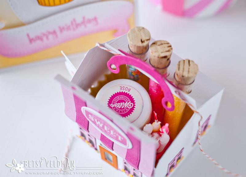 Cake-kit4