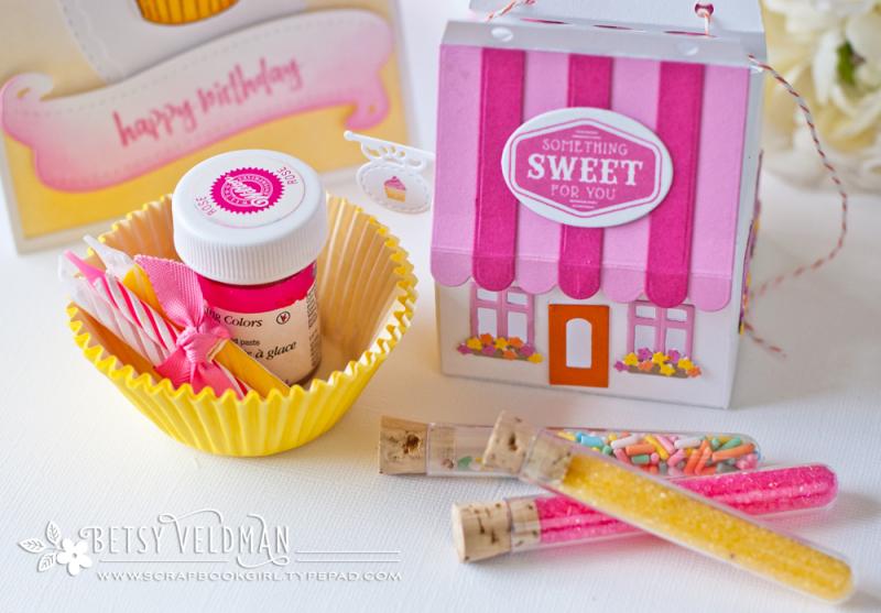 Cake-kit3